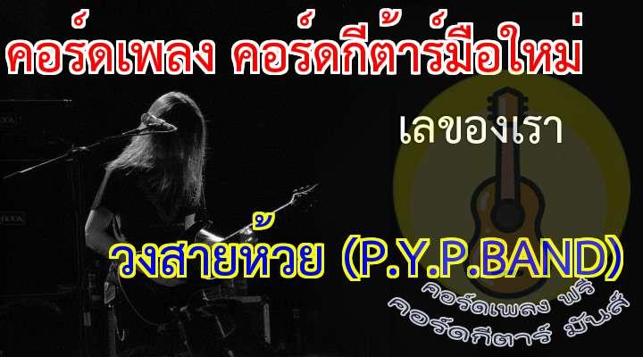 กลอนนำ . . . . . .ว่าจะกล่าวบทมโนราห์ให้พี่น้องนี้ได้ฟัง ถึงเรื่องราวความหลังที่กำลังจะเลือนหายไป สิ่งแวดล้อมที่มีอยู่พี่น้องเหอคู่เมืองไทย ที่กำลังจะหายไปในไม่ช้า และพี่น้องเหอ. . . . . . ดนตรี :      ( 2 Times)  จะขอต่อบทเป็นสดกลอนสี่...  2 T  ท้องเลบ้านเราฝูงปลาเริ่มจะไม่มี ผมจะกล่าววาที เป็นก