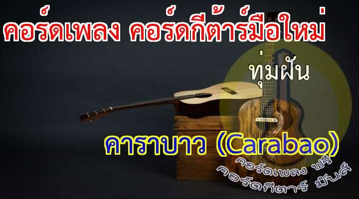 แม้จะเป็นเพียงครั้ง                แม้มีหวังเพียงเสี้ยว                      ร้อยรวมใจเป็นหนึ่งเดียว                          มุ่งเกี่ยวกันสู้...สู้เพื่อไทย  SOLO:                      เป็นเวลาเนิ่นนาน                               ที่เราเฝ้าคอยดาวจะดับแสง   ธงชาติไทยขาวแดงน้ำเงิน                          โบกโบยพัดสะบัดหล้า