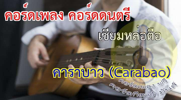 INTRO:  (2 ครั้ง)   เมืองไทยวันนี้  เหมือนอยู่  IU   IU ก็คือฉันเห็นเธอ   เห็นจริงๆ ไม่ใช่คิดเพ้อเจ้อ   เธอเป็นแค่ผู้   รับเหมา  SOLO:   เอาบ้านเมือง   มาอ้างเรื